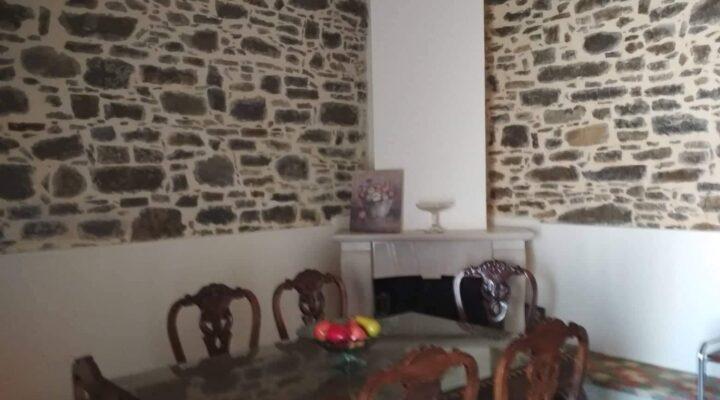 Διαμέρισμα προς ενοικίαση, Βιάννος Ηρακλείου floorplan 4