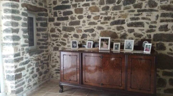 Διαμέρισμα προς ενοικίαση, Βιάννος Ηρακλείου floorplan 5