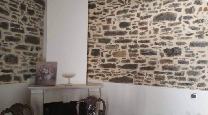 Διαμέρισμα προς ενοικίαση, Βιάννος Ηρακλείου floorplan 6