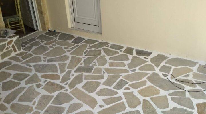 Διαμέρισμα προς ενοικίαση, Βιάννος Ηρακλείου floorplan 8