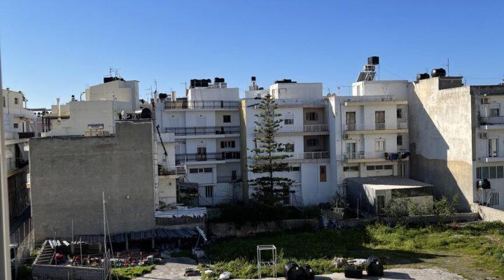 Διαμέρισμα προς πώληση, Ιεράπετρα floorplan 19