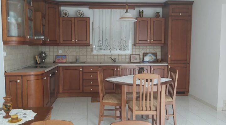 Κατοικία προς ενοικίαση, Καβούσι Ιεράπετρας floorplan 7