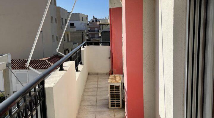 Διαμέρισμα προς πώληση, Ιεράπετρα floorplan 20