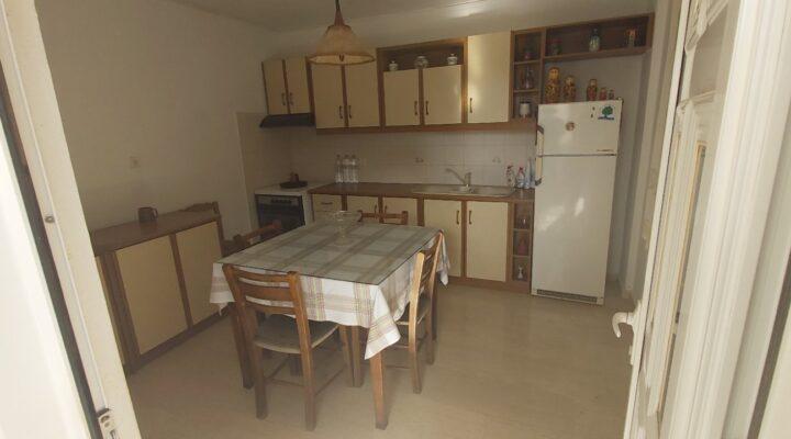 Κατοικία προς ενοικίαση, Καβούσι Ιεράπετρας floorplan 8