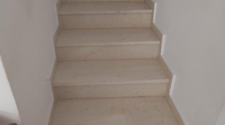 Κατοικία προς ενοικίαση, Καβούσι Ιεράπετρας floorplan 9