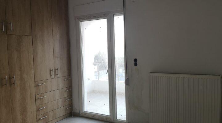 Οροφοδιαμέρισμα προς πώληση, Ιεράπετρα floorplan 10