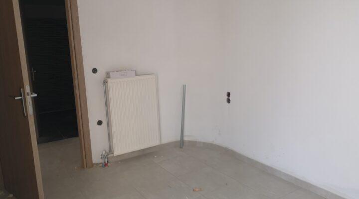 Οροφοδιαμέρισμα προς πώληση, Ιεράπετρα floorplan 13