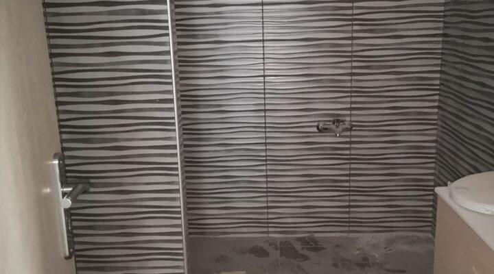 Οροφοδιαμέρισμα προς πώληση, Ιεράπετρα floorplan 14
