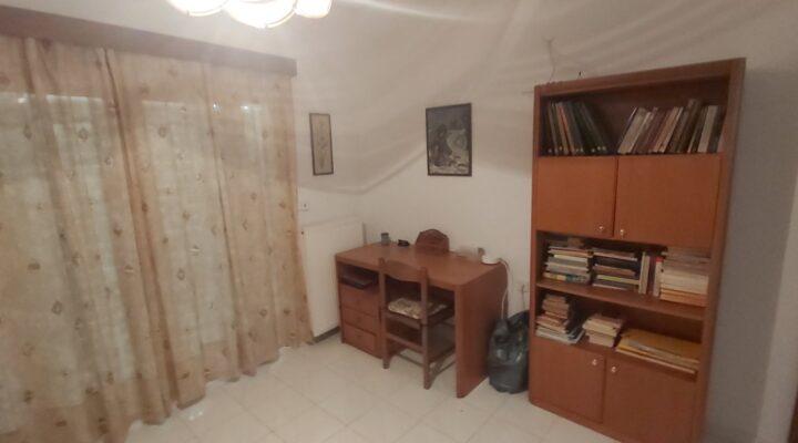 Κατοικία προς ενοικίαση, Καβούσι Ιεράπετρας floorplan 14