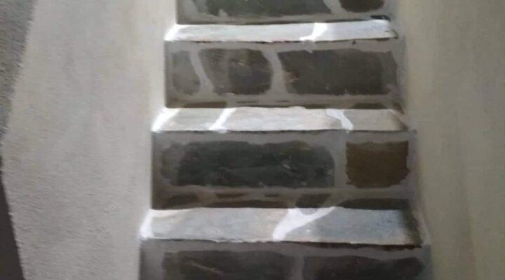 Διαμέρισμα προς ενοικίαση, Βιάννος Ηρακλείου floorplan 10