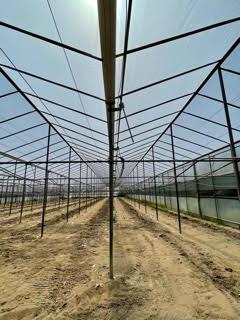 Αγροτεμάχιο προς ενοικίαση, Ιεράπετρα floorplan 2