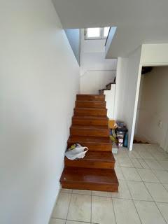 Μεζονέτα προς ενοικίαση, Ιεράπετρα  floorplan 10