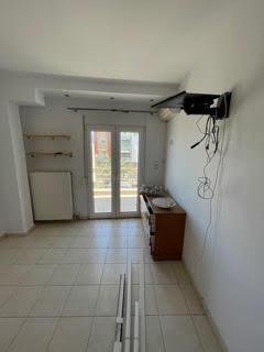 Μεζονέτα προς ενοικίαση, Ιεράπετρα  floorplan 15