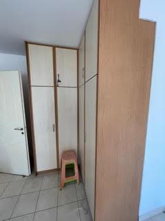 Μεζονέτα προς ενοικίαση, Ιεράπετρα  floorplan 16