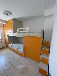 Μεζονέτα προς ενοικίαση, Ιεράπετρα  floorplan 18