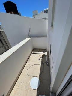 Μεζονέτα προς ενοικίαση, Ιεράπετρα  floorplan 24