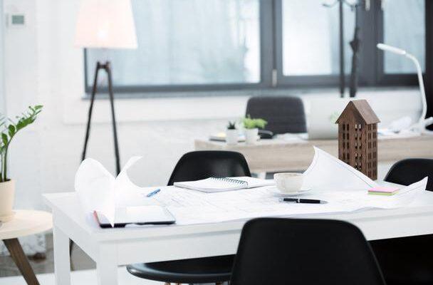 Γραφείο προς ενοικίαση, Ιεράπετρα  floorplan 1