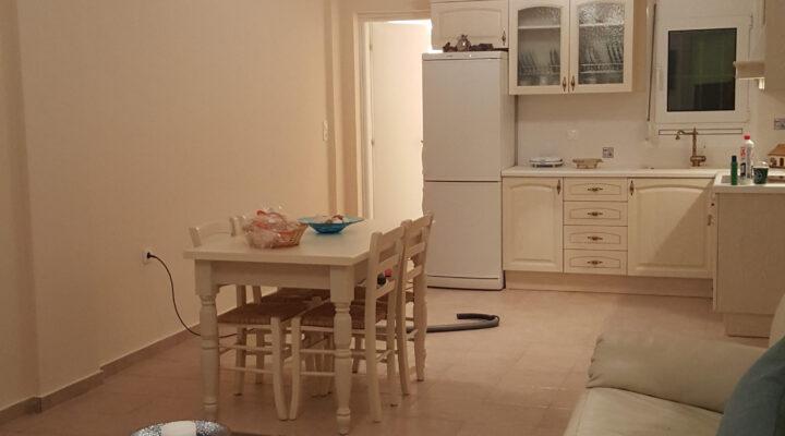 Μονοκατοικία προς ενοικίαση, Ιεράπετρα floorplan 15