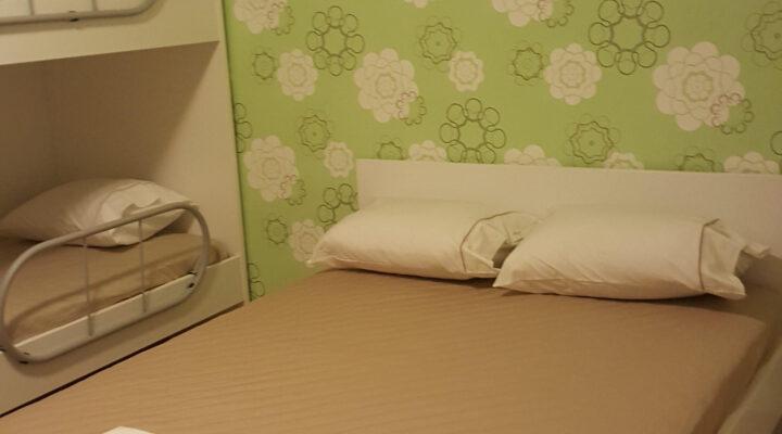 Μονοκατοικία προς ενοικίαση, Ιεράπετρα floorplan 6