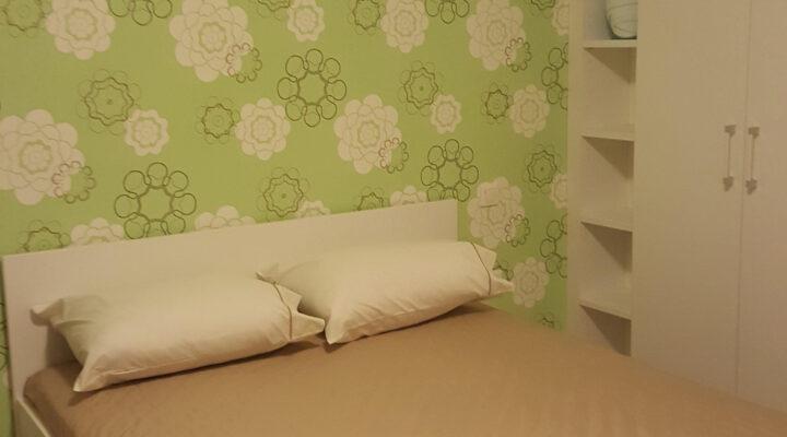 Μονοκατοικία προς ενοικίαση, Ιεράπετρα floorplan 7