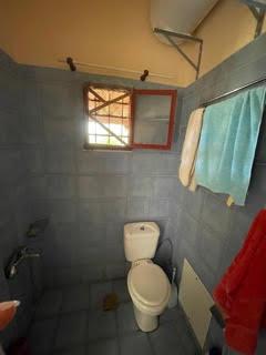 Μονοκατοικία προς πώληση, Ιεράπετρα floorplan 5