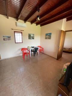 Μονοκατοικία προς πώληση, Ιεράπετρα floorplan 6