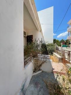 Μονοκατοικία προς πώληση, Ιεράπετρα floorplan 16