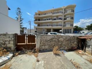 Μονοκατοικία προς πώληση, Ιεράπετρα floorplan 17