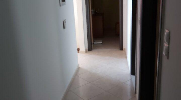 Κτήριο προς πώληση, Κουτσουνάρι Ιεράπετρας floorplan 8