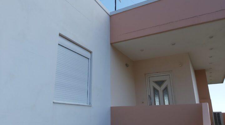 Κτήριο προς πώληση, Κουτσουνάρι Ιεράπετρας floorplan 13